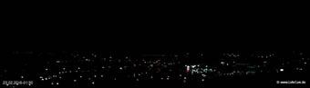 lohr-webcam-23-02-2016-01:30