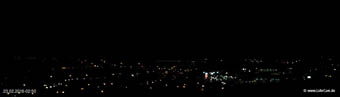 lohr-webcam-23-02-2016-02:50