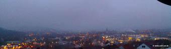 lohr-webcam-23-02-2016-07:10