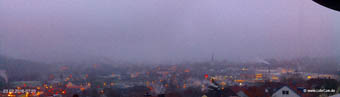 lohr-webcam-23-02-2016-07:20