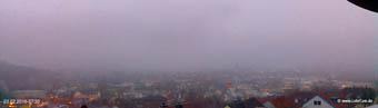 lohr-webcam-23-02-2016-07:30