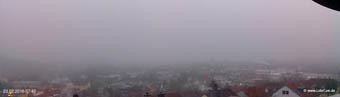 lohr-webcam-23-02-2016-07:40