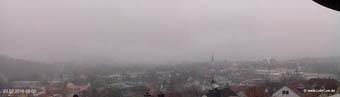 lohr-webcam-23-02-2016-08:00