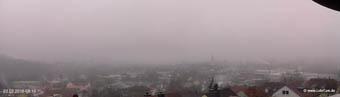 lohr-webcam-23-02-2016-08:10