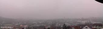 lohr-webcam-23-02-2016-08:20