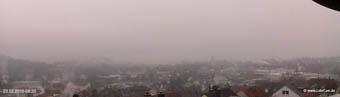 lohr-webcam-23-02-2016-08:30