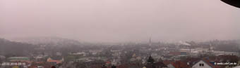 lohr-webcam-23-02-2016-09:10