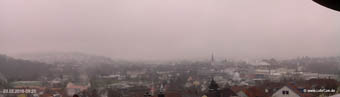 lohr-webcam-23-02-2016-09:20