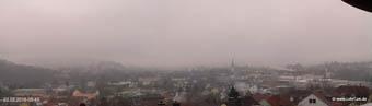 lohr-webcam-23-02-2016-09:40