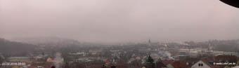lohr-webcam-23-02-2016-09:50