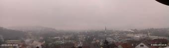 lohr-webcam-23-02-2016-10:00