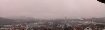 lohr-webcam-23-02-2016-10:10