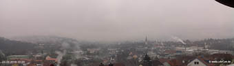 lohr-webcam-23-02-2016-10:20