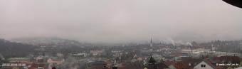 lohr-webcam-23-02-2016-10:30