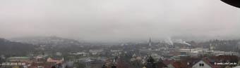 lohr-webcam-23-02-2016-10:40