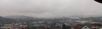 lohr-webcam-23-02-2016-10:50