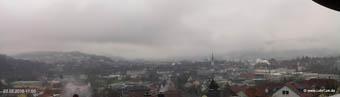 lohr-webcam-23-02-2016-11:00