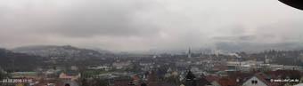 lohr-webcam-23-02-2016-11:10