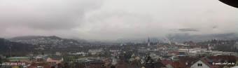 lohr-webcam-23-02-2016-11:20