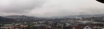 lohr-webcam-23-02-2016-11:30