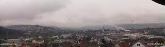 lohr-webcam-23-02-2016-11:40