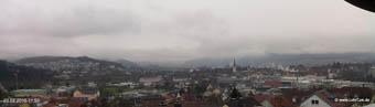 lohr-webcam-23-02-2016-11:50