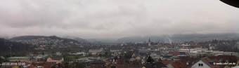 lohr-webcam-23-02-2016-12:00