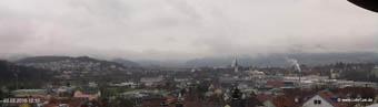 lohr-webcam-23-02-2016-12:10