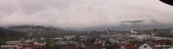 lohr-webcam-23-02-2016-12:20