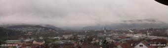 lohr-webcam-23-02-2016-12:30