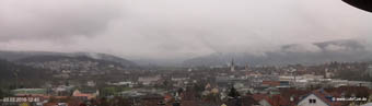 lohr-webcam-23-02-2016-12:40