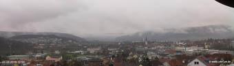 lohr-webcam-23-02-2016-12:50