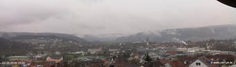 lohr-webcam-23-02-2016-13:00
