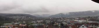 lohr-webcam-23-02-2016-13:10