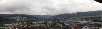 lohr-webcam-23-02-2016-13:30