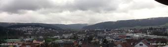lohr-webcam-23-02-2016-13:40