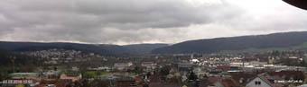lohr-webcam-23-02-2016-13:50
