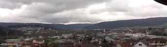 lohr-webcam-23-02-2016-14:00