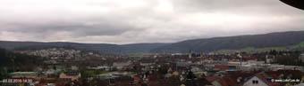 lohr-webcam-23-02-2016-14:30