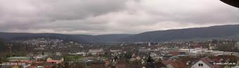 lohr-webcam-23-02-2016-15:00