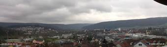 lohr-webcam-23-02-2016-15:10