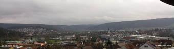 lohr-webcam-23-02-2016-15:50