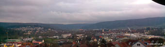lohr-webcam-23-02-2016-18:00