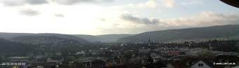 lohr-webcam-24-02-2016-08:50