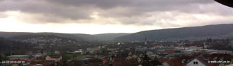lohr-webcam-24-02-2016-09:10