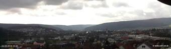 lohr-webcam-24-02-2016-10:40