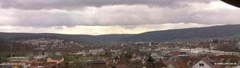 lohr-webcam-24-02-2016-13:00