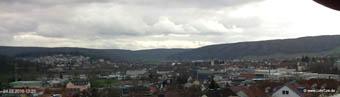 lohr-webcam-24-02-2016-13:20
