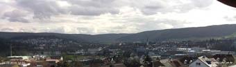 lohr-webcam-24-02-2016-14:20