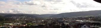 lohr-webcam-24-02-2016-14:40
